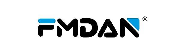 FMDAN