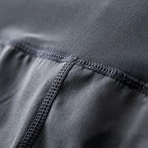 corset leggings for women 2-2