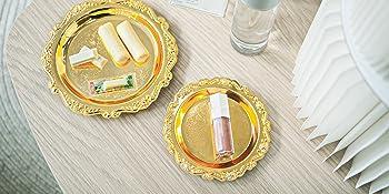 Grodar Modern Jewelry Tray