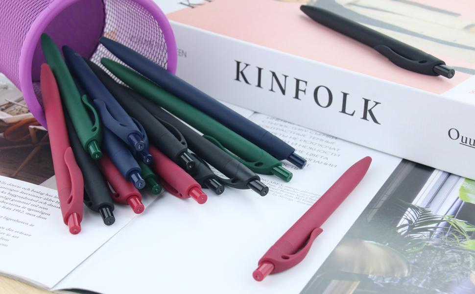 bulk pens, ballpoint pens