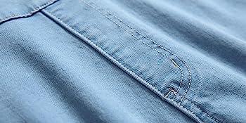 blue jumpsuit men short jumpsuit plus size mens overalls denim mens bib overalls denim