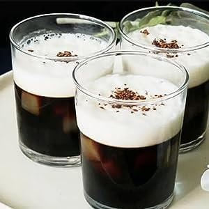knox gelatine recipe finish