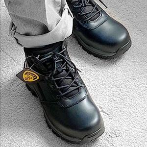 OUXX work boots for men 300x300 2