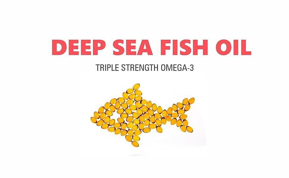 omega 3 6 9 fish oil capsule men women fatty acid multivitamin fishoil omega-3 omega3 deep sea