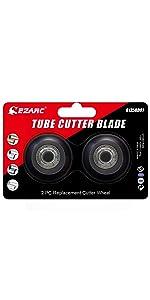pipe cutter tube cutter tubing cutter copper cutting