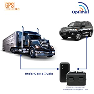 Optimus 3.0 Bundle