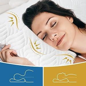 a+pillows for sleeping_3