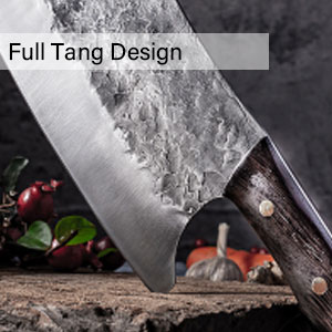 Full Tango Design