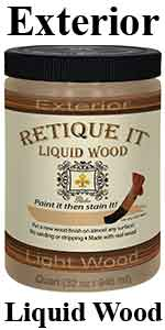 wood stain,gel stain,chalk paint,faux wood,liquid wood, furniture paint,chalk paint,deck paint
