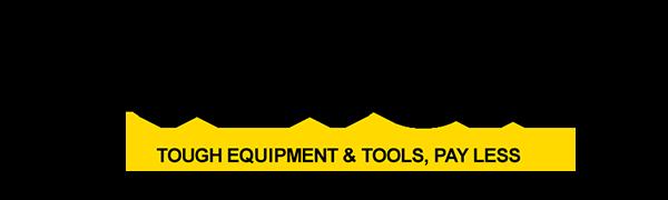 industrial paper cutter