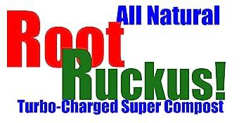 Root Ruckus