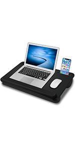 M02 Lap Desk
