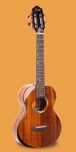smiger ukulele