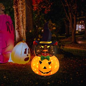 Halloween Decoration Outdoor