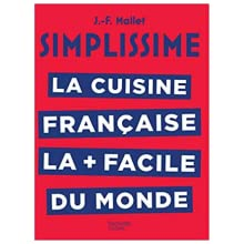 simplissime cuisine francaise