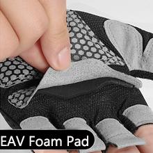 EAV Foam Pad