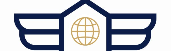 dalexbags logo