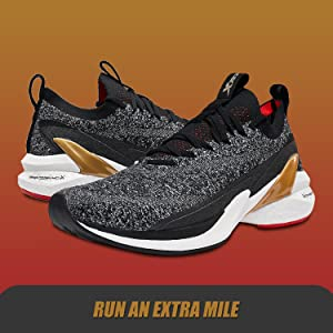 Sports Running Shoes, Shoes for men running