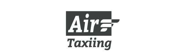 AirTaxiing Office