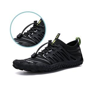Water shoes for mens women