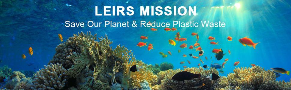 reusable gallon bags dishwasher safe