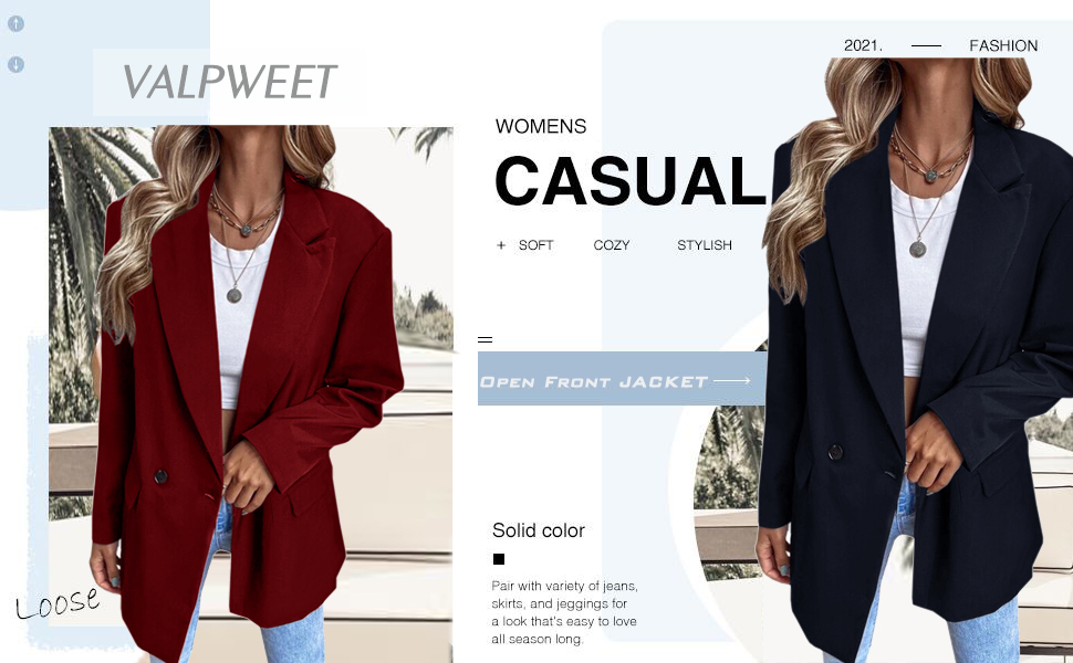 black white navy pink grey blue red plain pure color apparel fashion lightweight boyfriend plus size