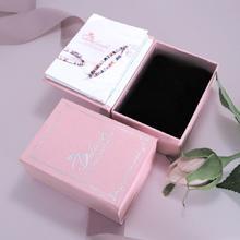 Belinda Jewelz sterling silver jewelry for womens ring earrings bracelet pendant with gemstones.