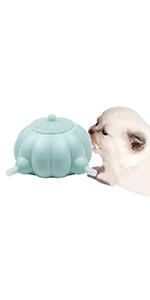 puppy feeder nipple