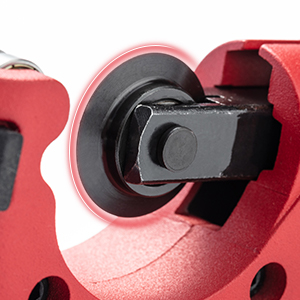 Tube Cutter Tool for Cutting Copper Aluminum PVC and Thin Stainless Steel Tube