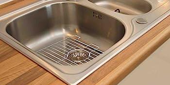 sink mats, sink protector, kitchen sink mats, sink protector mat, stainless steel sink protector
