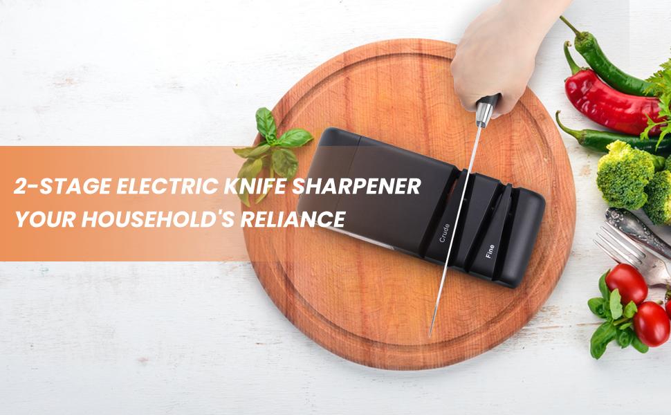 knife sharpener 10