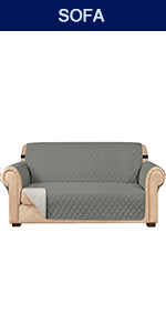 cover for sofa