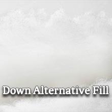 Down Alternative Fill