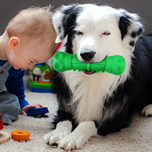 chew toys for dogs medium