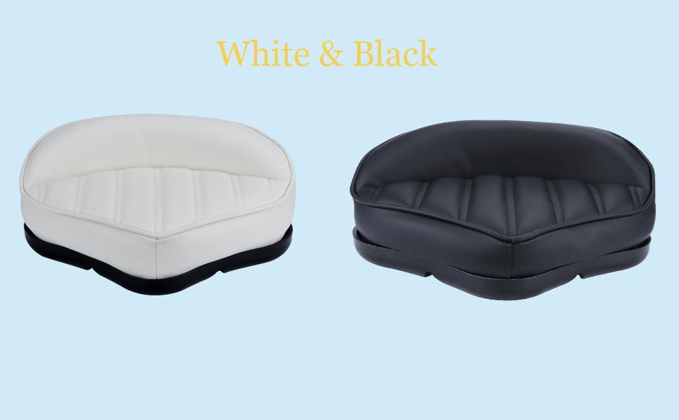White amp; Black