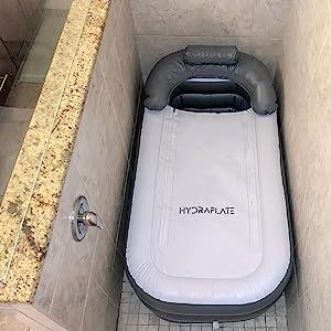 baño bañera niños bañera tina portátil accesories walkin móvil ducha caliente persona adulto tubo