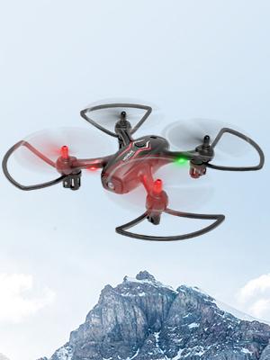 NH530 Mini Drone