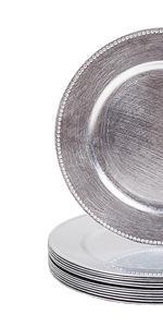 silver12