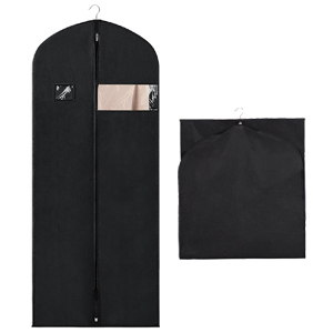 Dress Bag小1