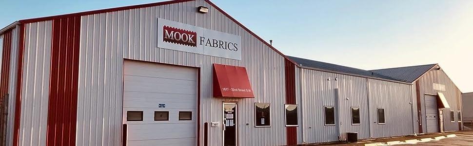 mook fabrics store