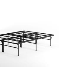 SmartBase Heavy Duty Bed Frame