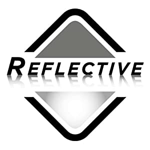 Reflective Decal