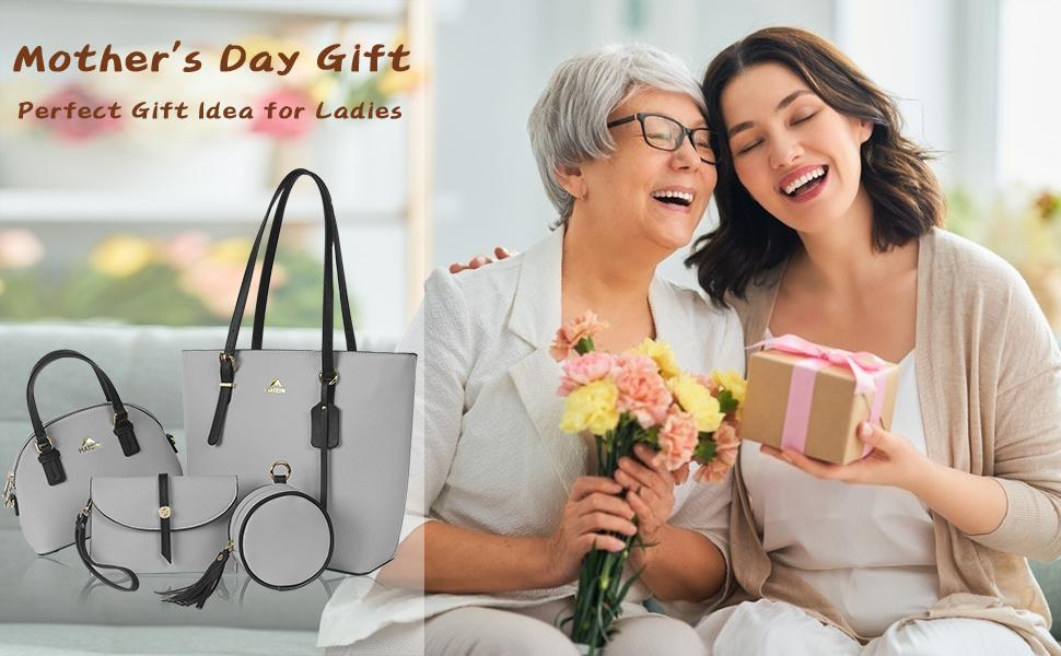 Great Gift Idea for mother,  purse handbags for women yourself