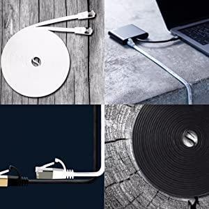 javex rj45 lan cable