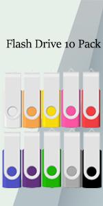 JBOS flash drive bulk usb drives jump drive bundle