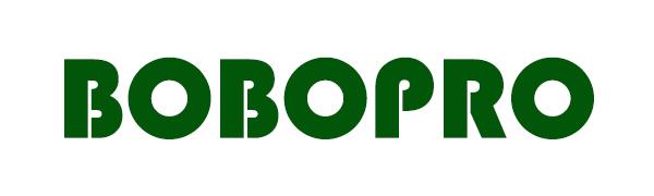 BOBOPRO