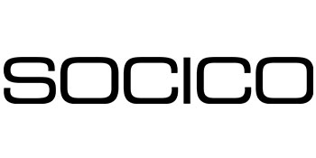 SOCICO