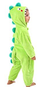 dinosaur onesies1