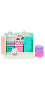Gabby's DollhouseGabby's Dollhouse