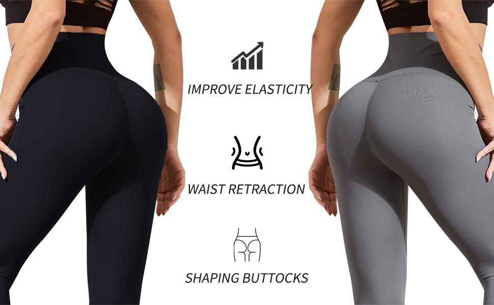 corset leggings for women 44